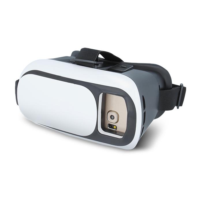 Очки виртуальной реальности и их цена dji phantom 3 наклейки