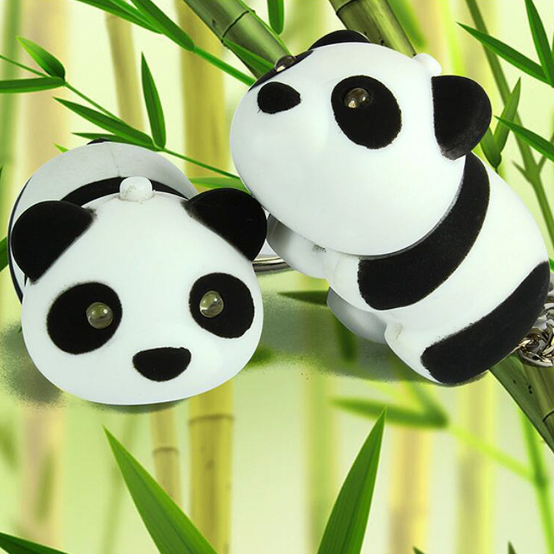 Брелок-фонарик для ключей Cartoon Панда - Портатив: https://www.portative.by/brelki-i-melochi/brelok-fonarik-dlya-klyuchey-cartoon-panda/