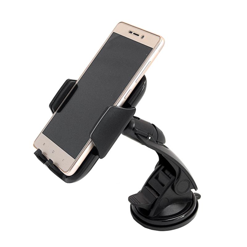 Крепеж телефона samsung (самсунг) combo дешево видео 4к обработка