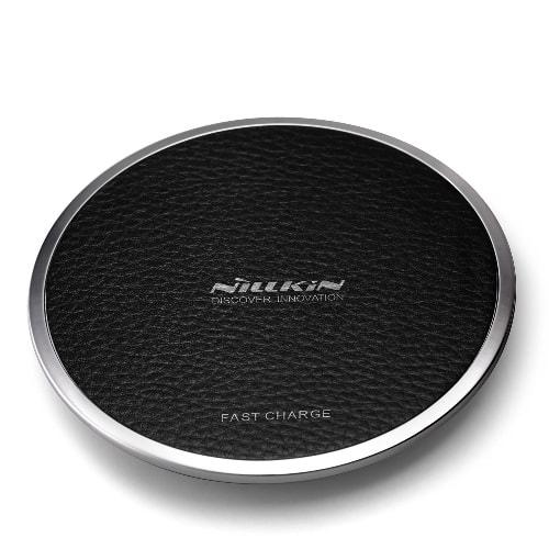беспроводная зарядка для телефона Nillkin Magic Disk Iii быстрая