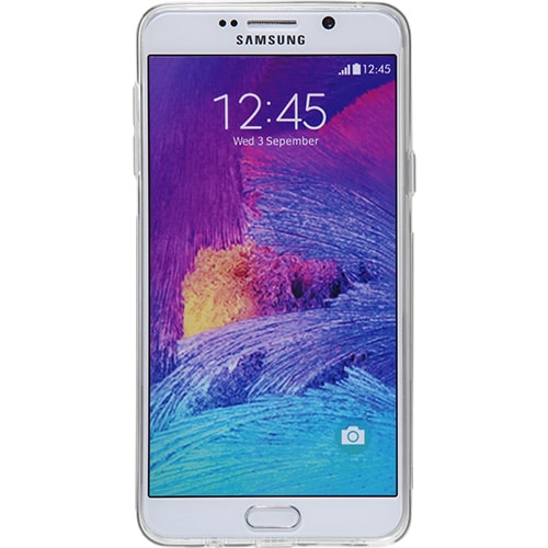 Root Samsung Galaxy J2 Prime SM-GF Marshmallow and Install TWRP Recovery - Android Infotech