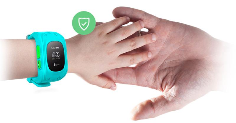 chasy-wonlex-smart-baby-watch.jpg