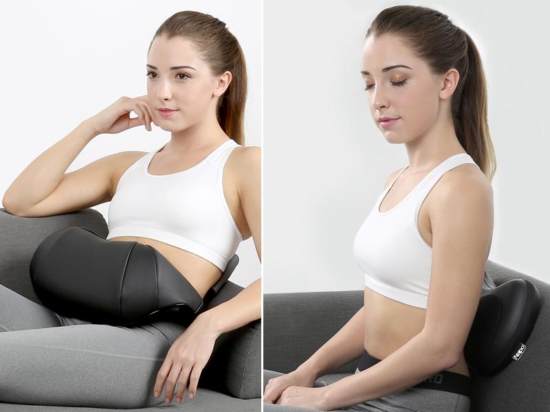 Какой выбрать массажер подушку женское нижнее белье размер l