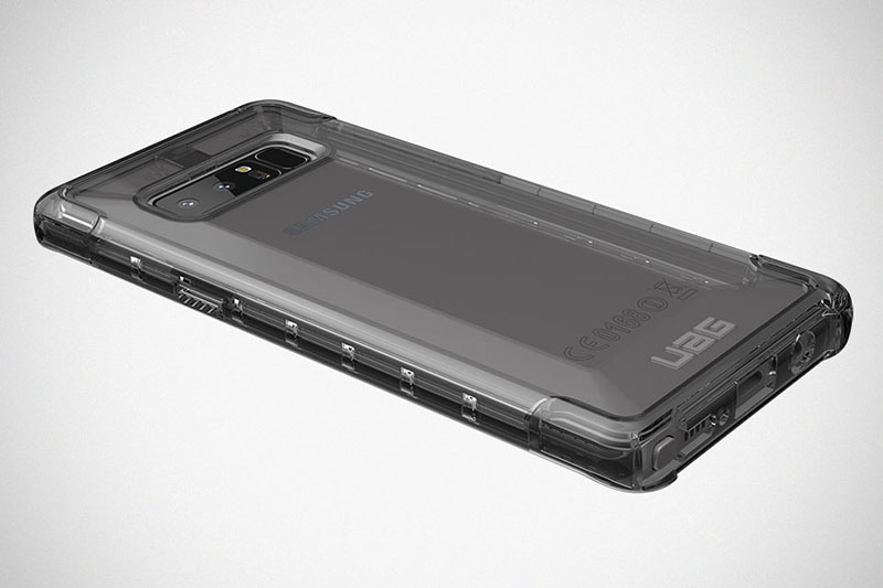 Urban-Armor-Gear-Plyo-Series-Case-for-Samsung-Galaxy-Note-8.jpg