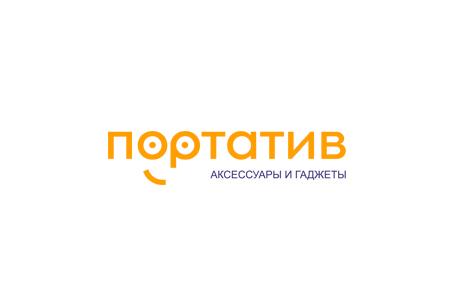 Кабели <b>Type</b>-<b>C</b> - <b>USB 3.0</b> купить в Минске